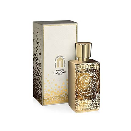 Maison Perfume By Lancome For Women: Premium Gifts