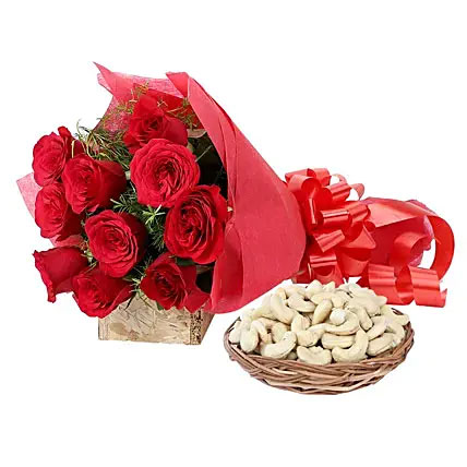 Pleasant Touch: Gifts For Bhai Dooj