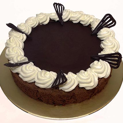 Gluten Free Chocolate Cake: New Arrival Gifts