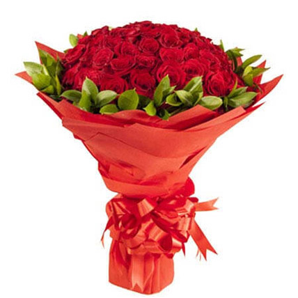 Sweet Fifty: Valentines Day Gifts for Him