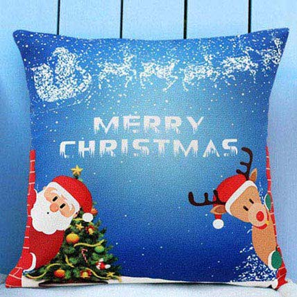 Santa Wishes: XMas Personalised Gifts Singapore