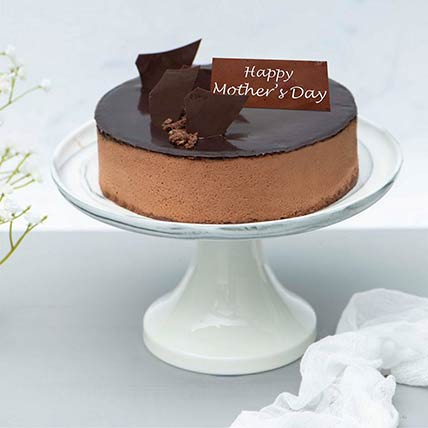 Irresistible Chocolate Cake For Mothers Day: Mothers Day Cake Singapore