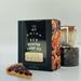 Coffee & Cherry Brandy Pack