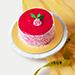 Sweet Mini Mousse Cake