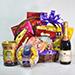 Healthy Hari Raya Hamper For Lovely Wish