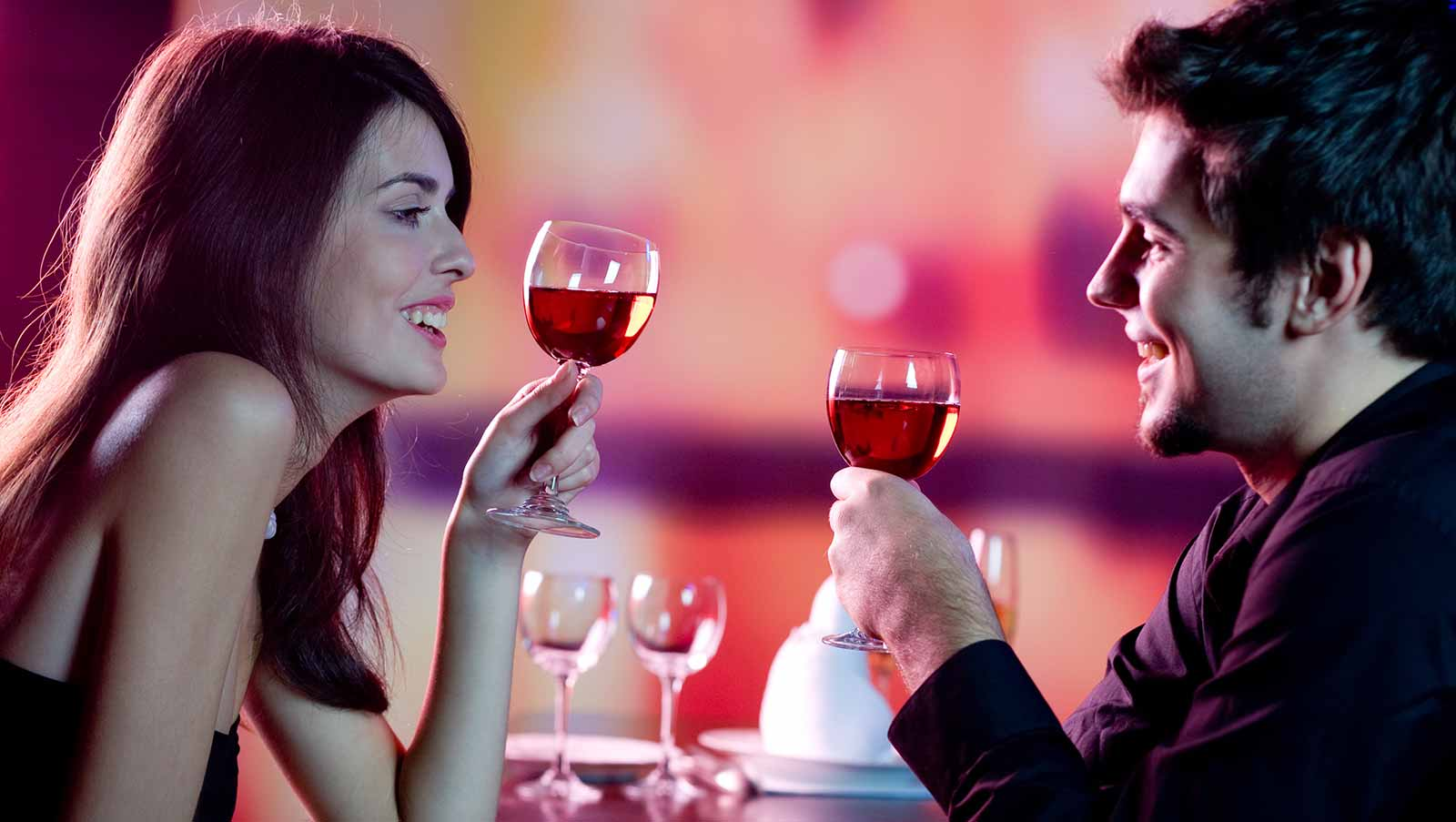 valentine day data Ideas for Lovers