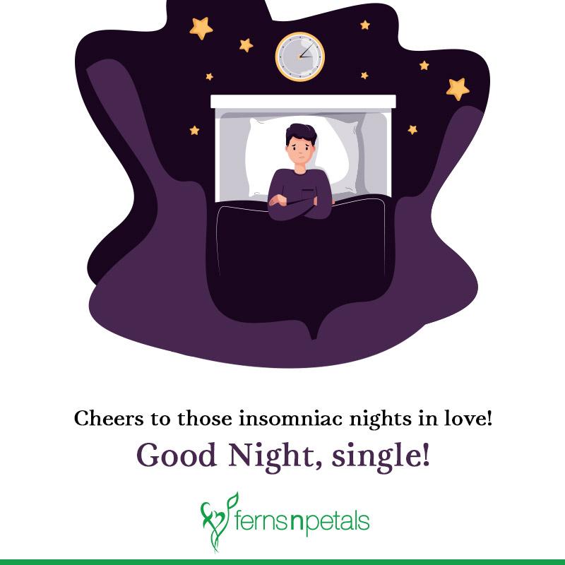 goodnightimages.jpg