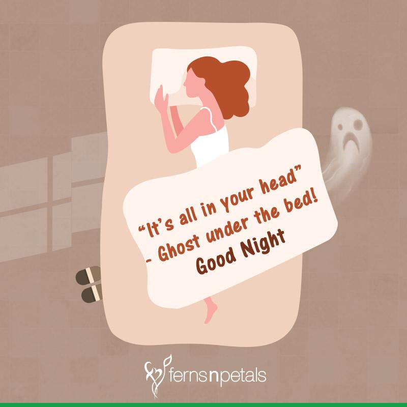 goodnightquotes.jpg