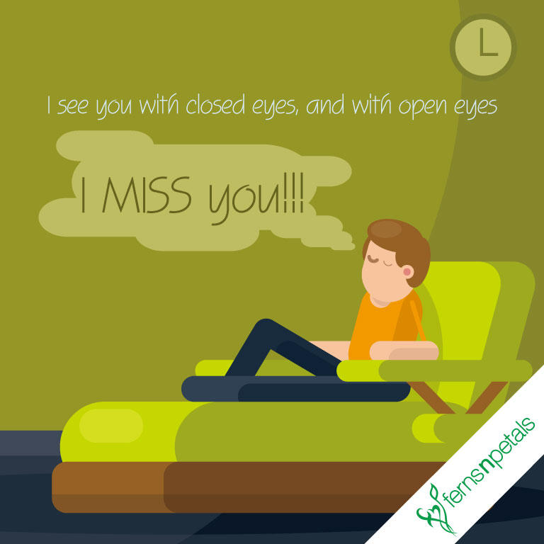 miss-you-wishes10.jpg