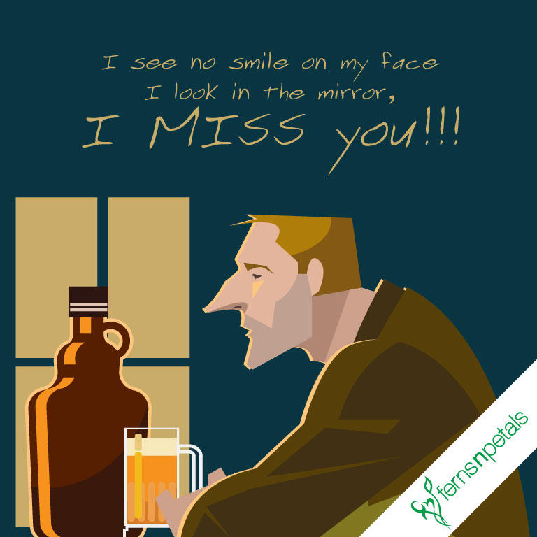miss-you-wishes4.jpg