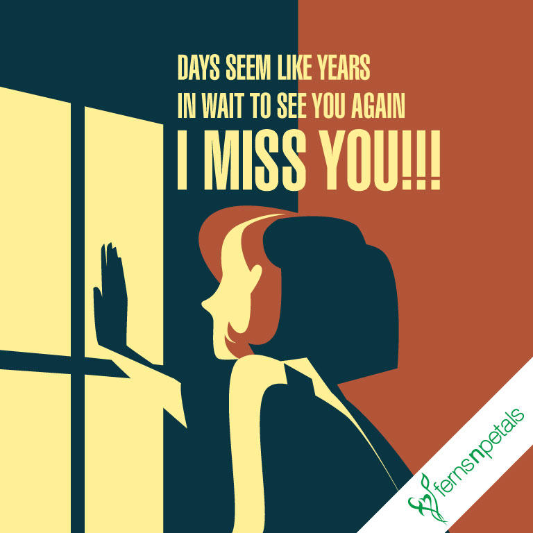 miss-you-wishes7.jpg