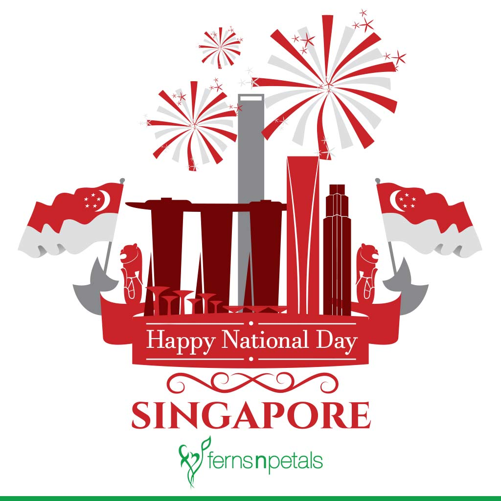 happy national day quotes