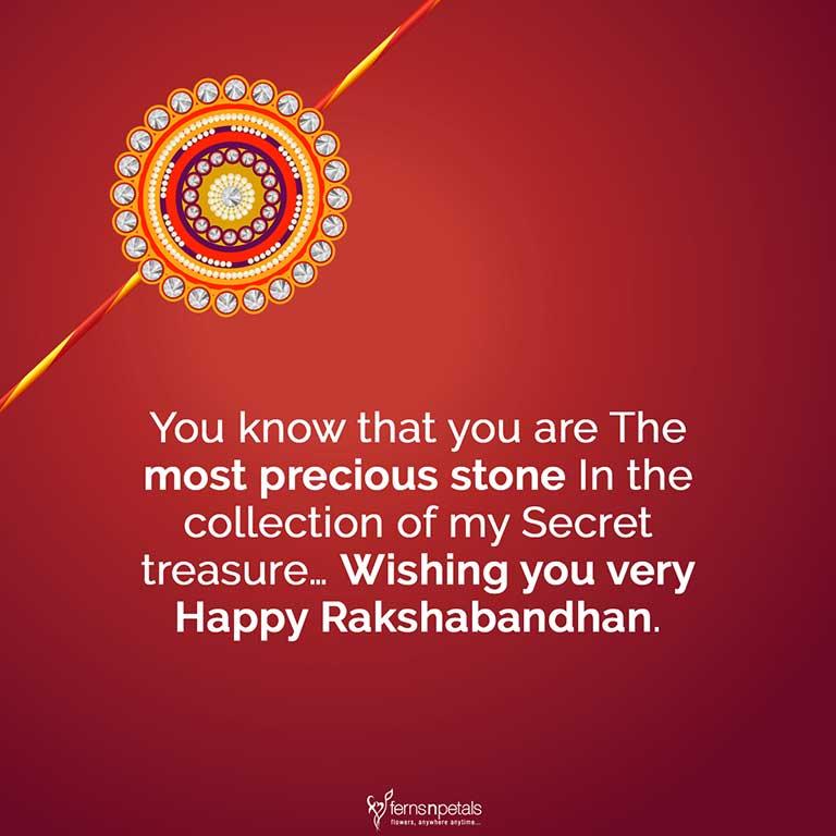 rakhi-wishes