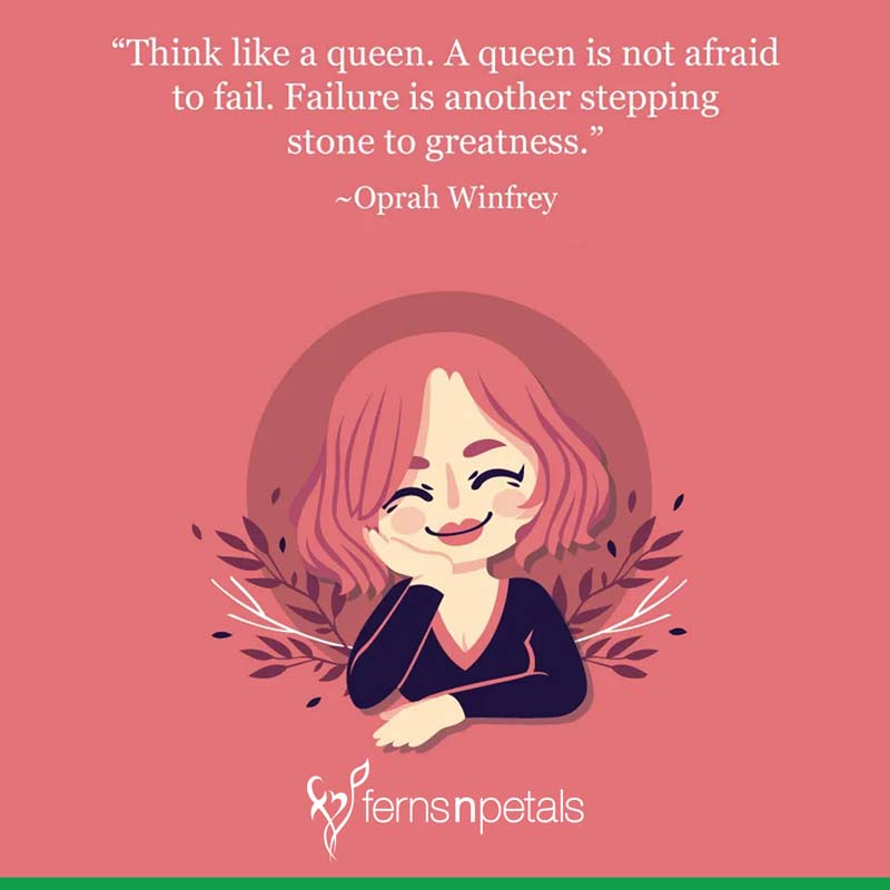 wishing for womens day
