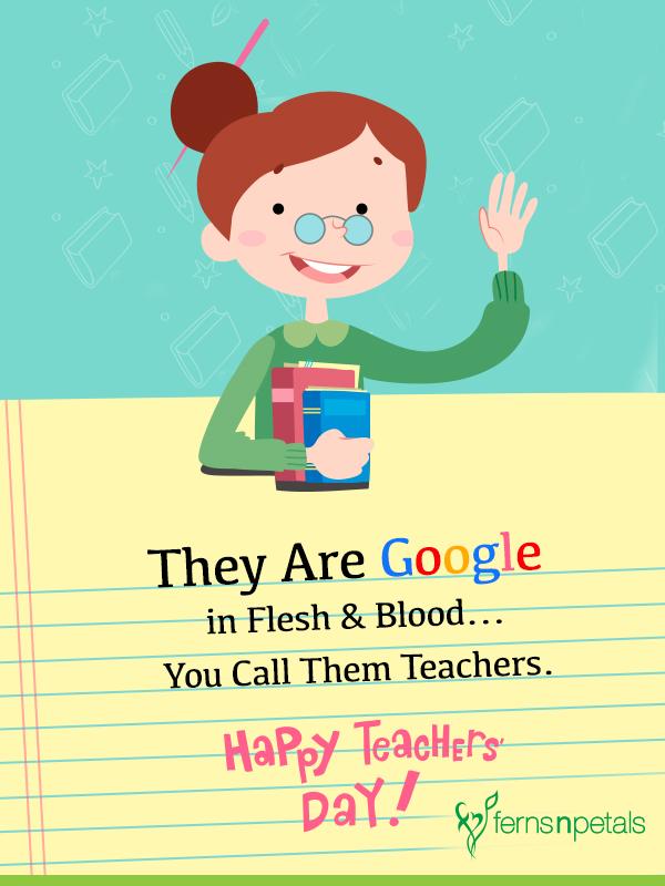 Teacher-Day mems