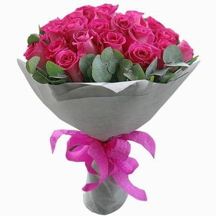 Pinks Beauty EG