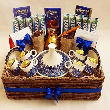 Bountiful Box of Goodies