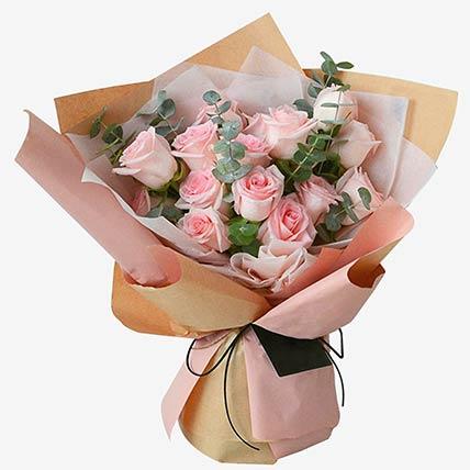 Friendship Day Flowers