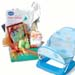 Baby Bather And Baby Grooming Set Hamper For New Born