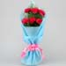 Delightful 6 Pink Carnations Bouquet