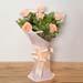 Elegant Assorted Flowers Bouquet
