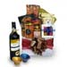 Healthy And Tasty Hamper