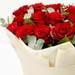 Romantic 20 Rose Bouquet