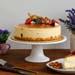 Tempting New York Cheese Cake