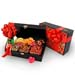 Traditional Chinese Food N Sweet Gift