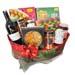 Vegan Diwali Gift Basket