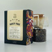 Filter Coffee & Chocolate Pack