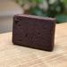 Macadamia Cookies  Dark Chocolate Teacake Combo