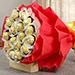 A Bouquet of Sweetness