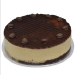Irresistible  Tiramisu Cheesecake