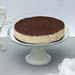 Irresistible Oreo Cheese Cake