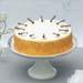 Sweet Red Velvet Cake