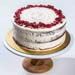 Red Velvet Cake 5 inches