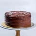Valrhona Chocolate Truffle Cake 5 inches