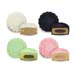 Heavenly King Snow Skin Mooncakes- 2 Pcs