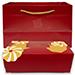Mixed Nuts Bake Skin Mooncakes- 2 Pcs