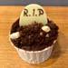 Halloween Character Cupcakes