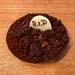 Rip Choco Truffle Tart