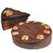 Delicious Chocolate Cake 1kg