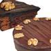 Delicious Chocolate Cake 500gm