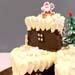 Drips Cafe Xmas Special Brandy Fruit Cake