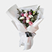 Sweet Desire 10 Flowers Bunch